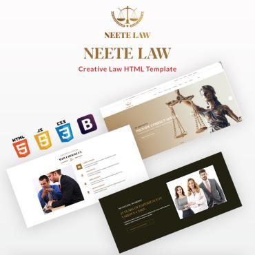 website template no. 98800
