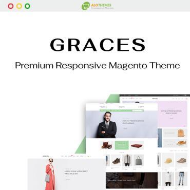 website template no. 99084