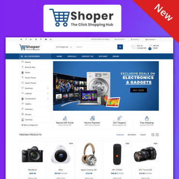 website template no. 99085