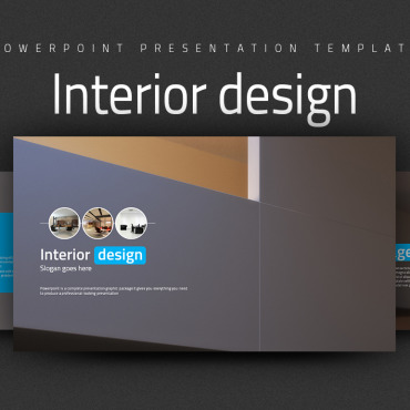 Template PowerPoint #101493