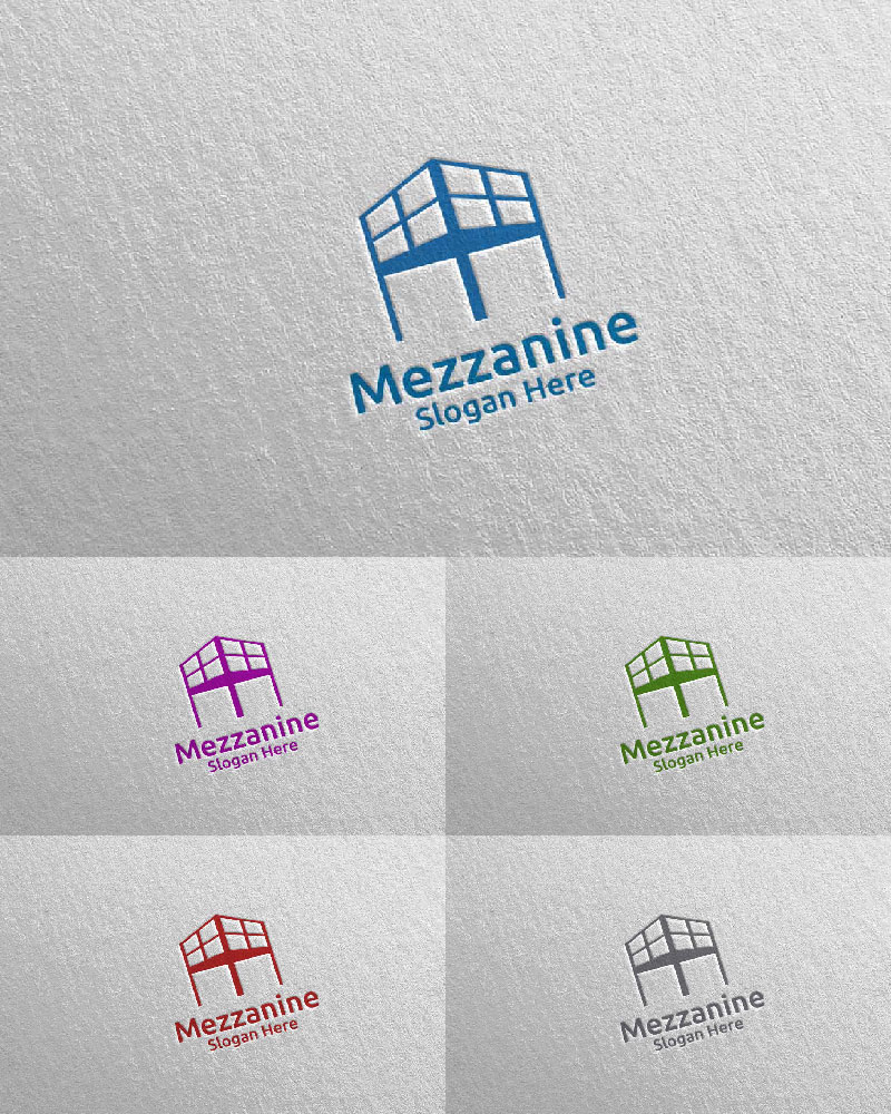 Logo Templates