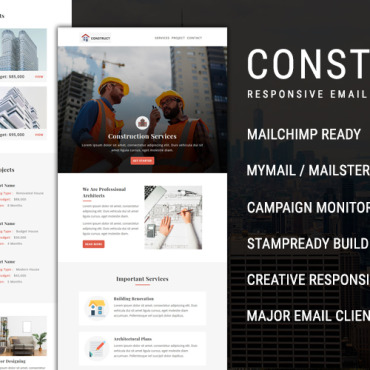 Website Template № 108979