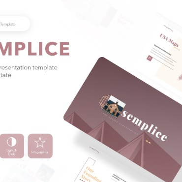 Template Keynote Templates #112331