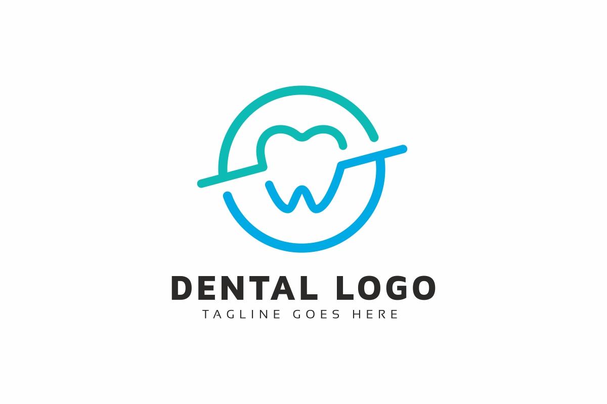 Logo Vorlagen