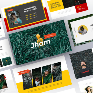Website Template № 114101
