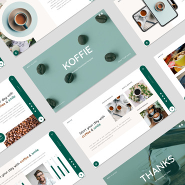 Template Keynote Templates #114142