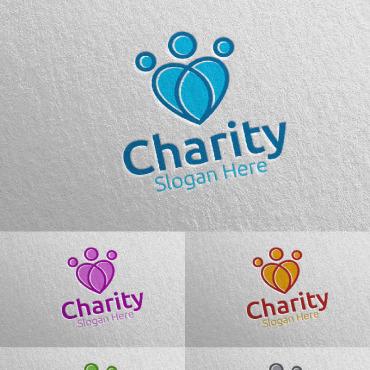 Template Artă și fotografie Logo #114870