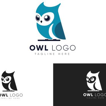 Template Artă și fotografie Logo #115093