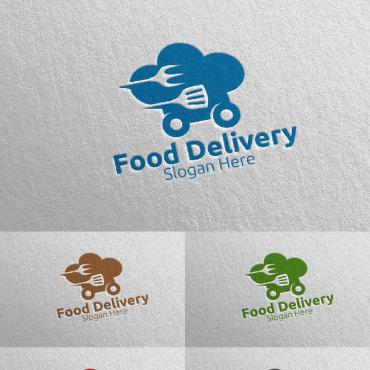 Template Logos #116103