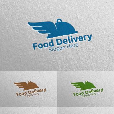 Template Logos #116104