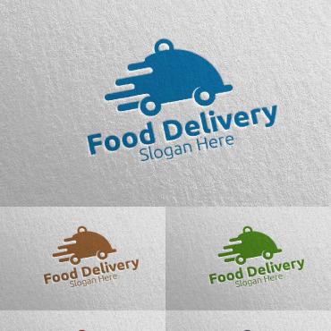 Template Logos #116105