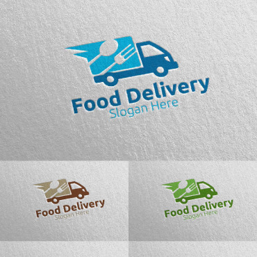 Template Logos #116106