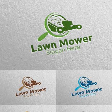 Template Logos #116119