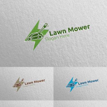 Template Logos #116120