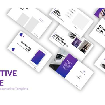Website Template № 116848