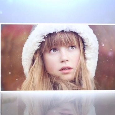 Template  After Effects Templates #121702