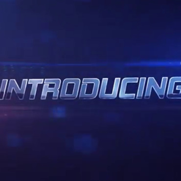 Template  After Effects Templates #121704