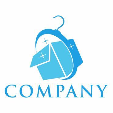 Template Artă și fotografie Logo #124324