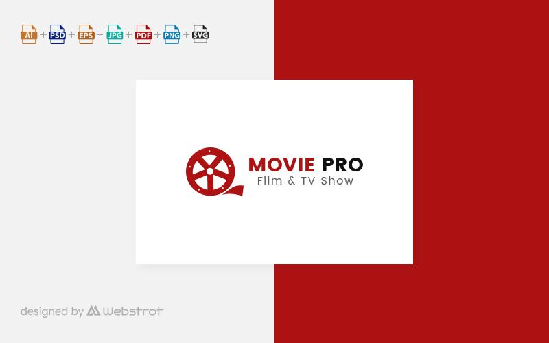 商標 Logo 設計樣版區