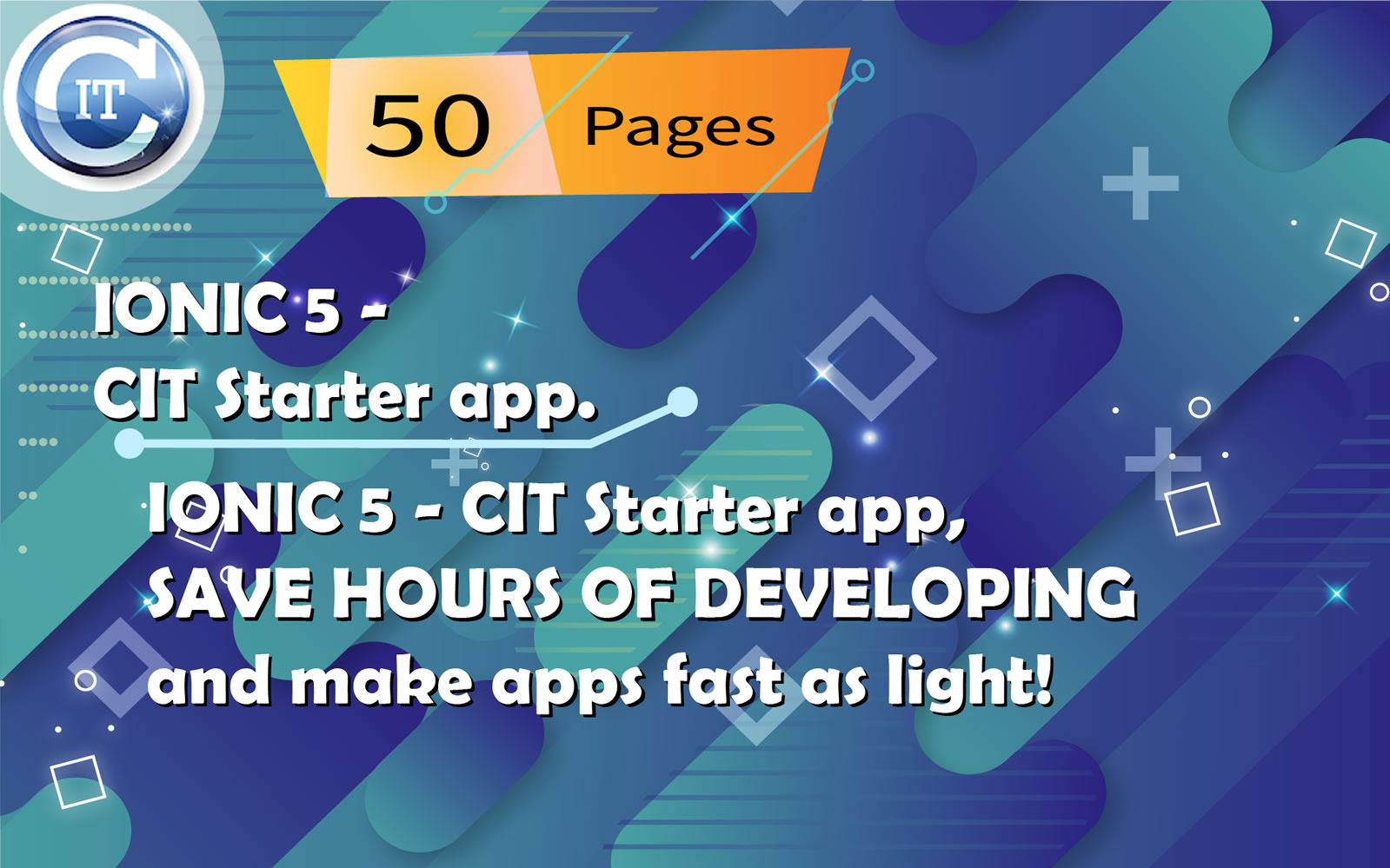 App Templates