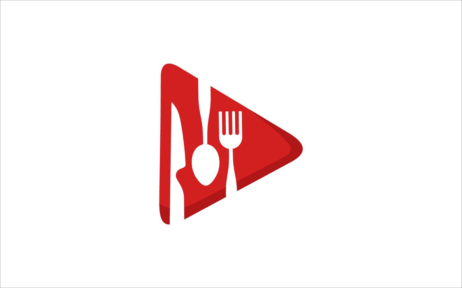 Plantillas de Logotipos