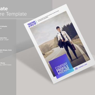 Template #202710