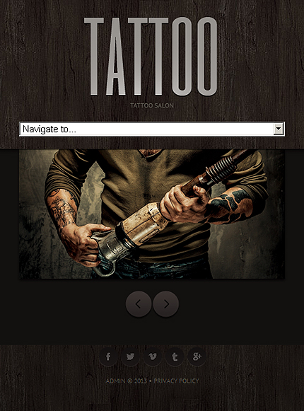 gift certificate template etxauzia tattoo voucher template gallery template design ideas