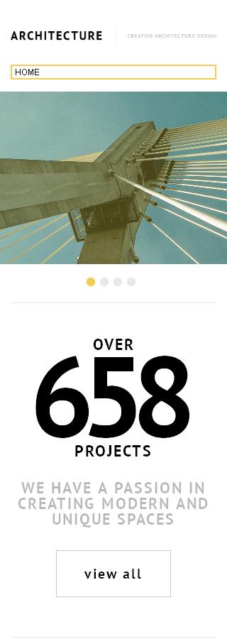 57e418b89b1b7