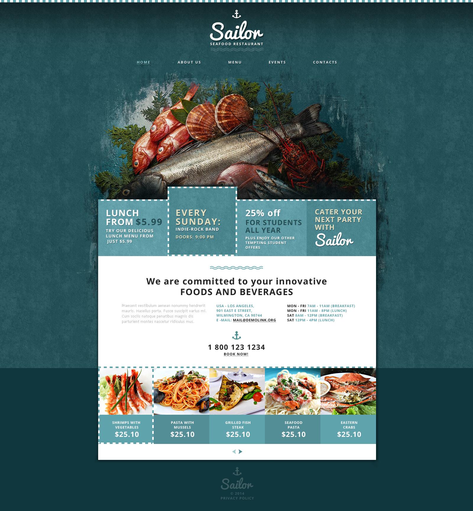 Snerdey Web Designs