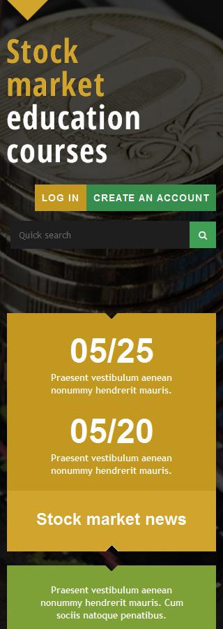 57e40cec403b9