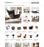 Šablona pro Shopify #48825