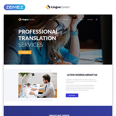 Template Transport HTML, JS şi CSS #49017
