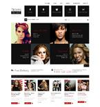 Šablona pro Shopify #49252