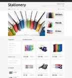 Šablona pro Shopify #49415