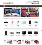 Šablona pro Shopify #50112