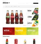 Šablona pro Shopify #50967