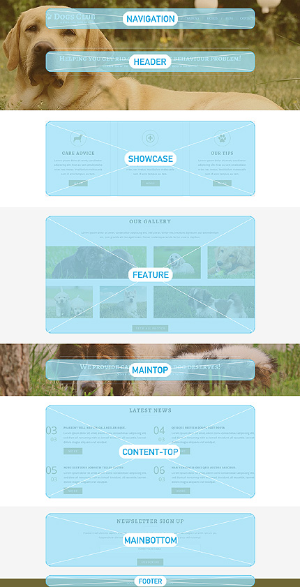 Dating logo fonts sample 9