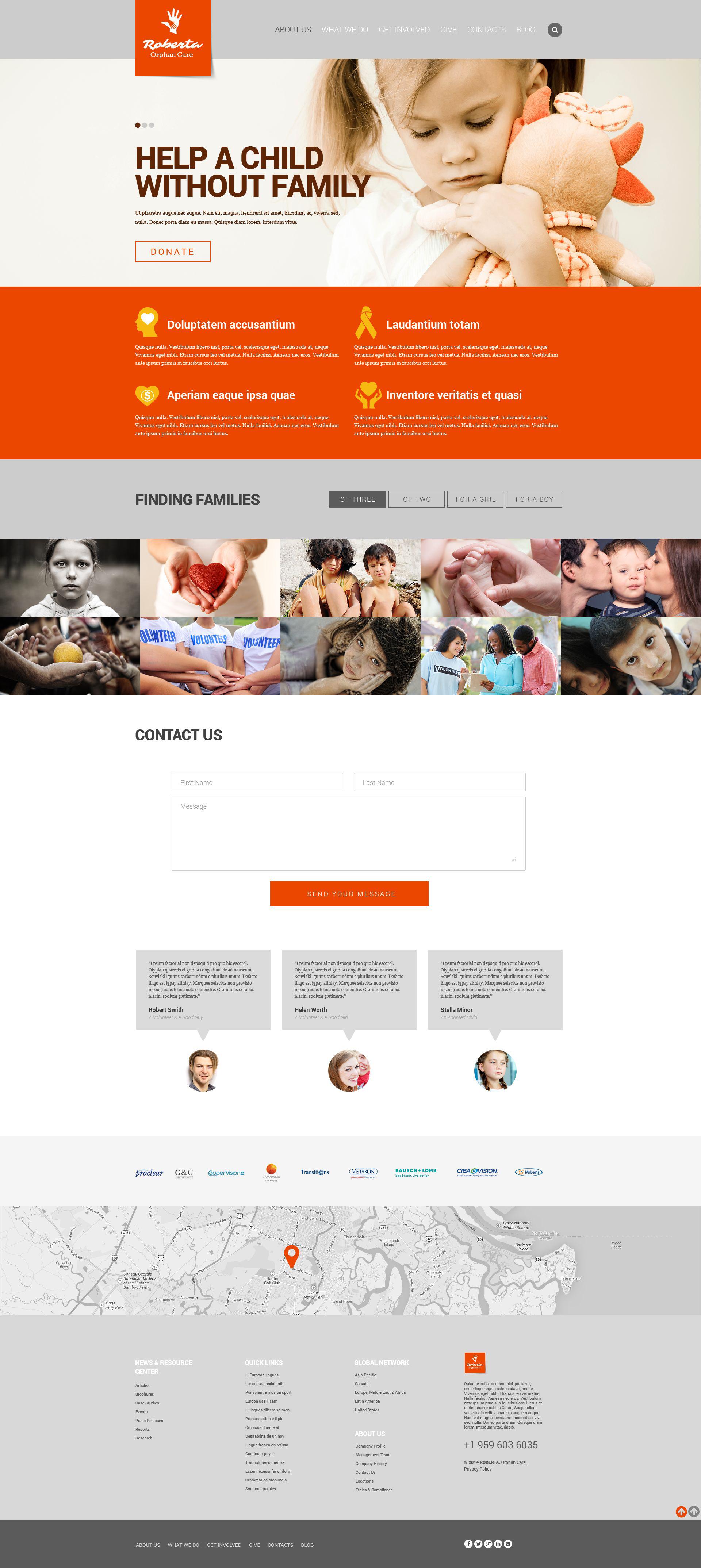 Plantillas Para Sitios Web