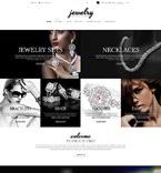 Šablona pro Shopify #52253