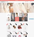 Šablona pro Shopify #52765
