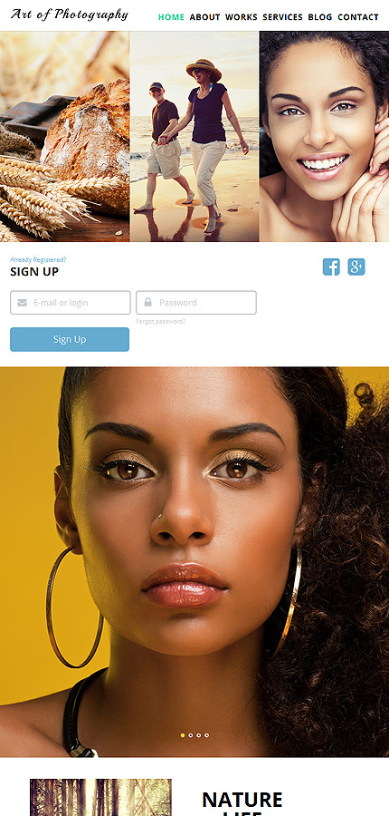 WordPress vs Joomla vs Drupal Comparison  WebsiteSetup