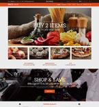 Šablona pro Shopify #52935