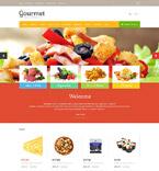 Šablona pro OpenCart #53122