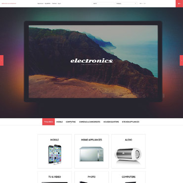 Template Transport Magento #53323