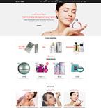 Šablona pro Shopify #53438