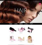 Šablona pro Shopify #53785