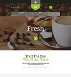 Šablona pro Shopify #53921