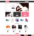 Šablona pro Shopify #53949