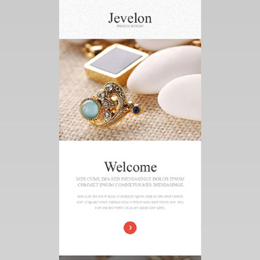 Website Template № 53965