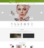 Šablona pro Shopify #55549